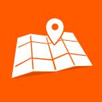 Win Maps