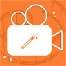 Video Maker and Photo Movie Maker : Free Movie Maker and Editor