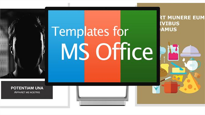buy docs for microsoft office ms word powerpoint excel document