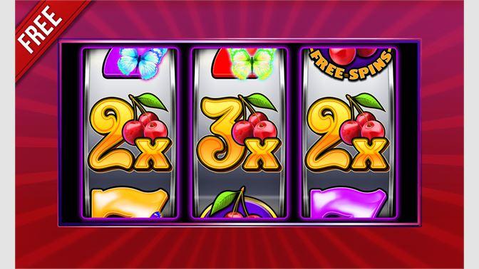 Casino online slot vegas maschinen zu ersetzen arbeiter