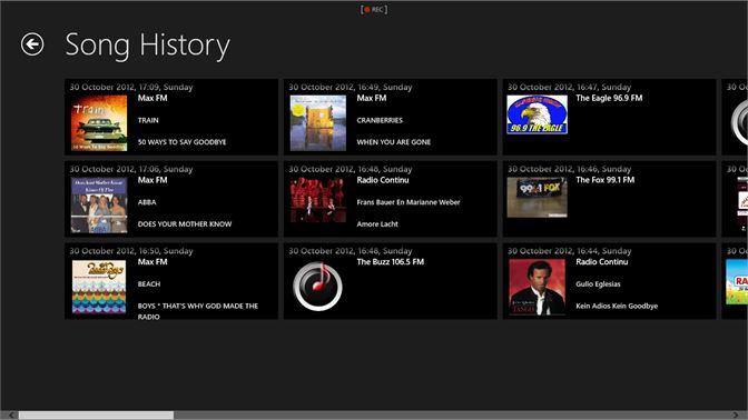 Get RADYO - Microsoft Store en-AF