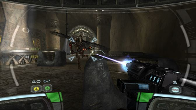 Buy Star Wars Republic Commando - Microsoft Store