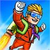 Jetpack Joy Rider