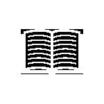 Fiction Book Reader Premium
