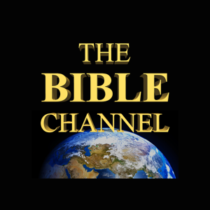 Get The Bible Channel - Microsoft Store en-ZA