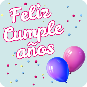 Get Felicitaciones De Cumpleanos Microsoft Store