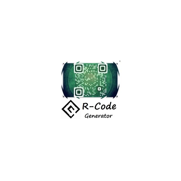 api google qr code generator