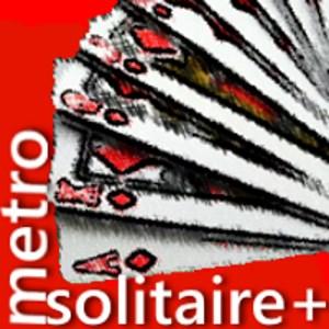 metro Solitaire+