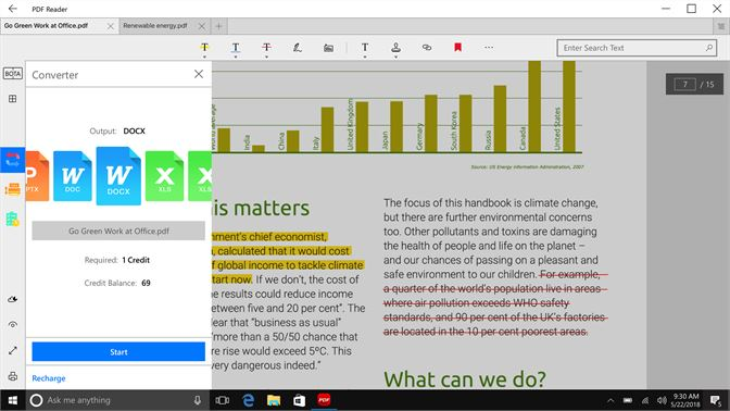 microsoft office picture manager free download for windows 10