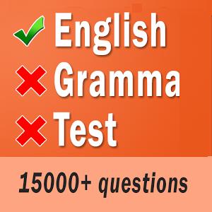 Get English Grammar Test Free - Microsoft Store