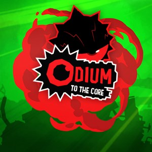 Odium to the Core Xbox One