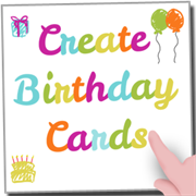 Get create happy birthday cards microsoft store en la create happy birthday cards bookmarktalkfo Gallery