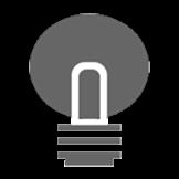 Get Reddit Enhancement Suite - Microsoft Store