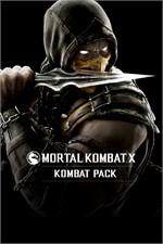 Buy Kombat Pack - Microsoft Store