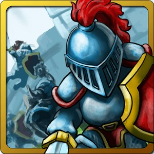 Get Clash of Castles - Microsoft Store
