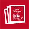Lunar New Year eCards