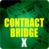 Contract Bridge X