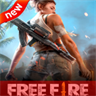 Free Fire Fatal Fight City