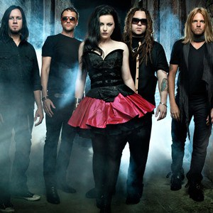 evanescence download music
