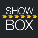 ShowBox Pro - Free Movies & TV Series