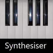 Get Synthesizer Keyboard - Microsoft Store en-SA