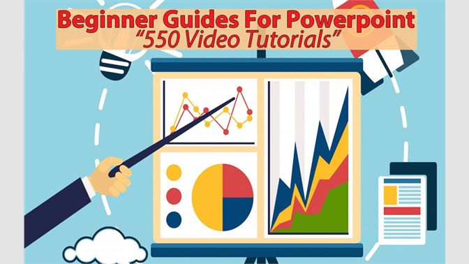 Buy A Guide To Master Microsoft Powerpoint - Microsoft Store