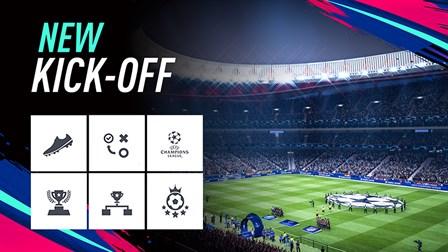 Buy FIFA 19 - Microsoft Store
