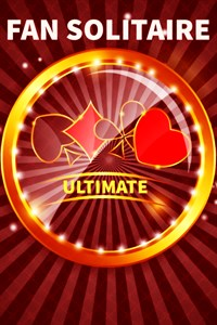 Ultimate Fan Solitaire