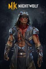Buy Mortal Kombat 11 - Microsoft Store
