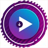 All Video Downloader and Converter
