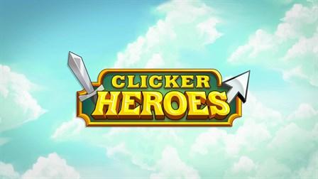 Get Clicker Heroes - Microsoft Store
