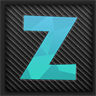 Zquence Studio 2016