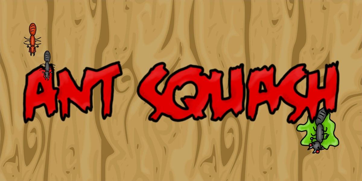 Get Ant Squash Game Microsoft Store - Minecraft pe demo jetzt spielen