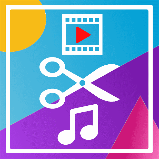 Get Video & Audio Cutter and Converter - Microsoft Store