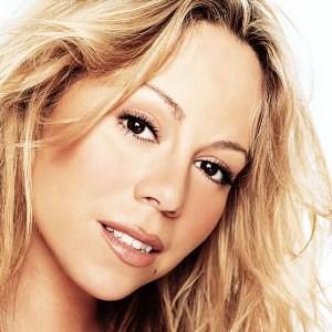 Mariah Carey Music