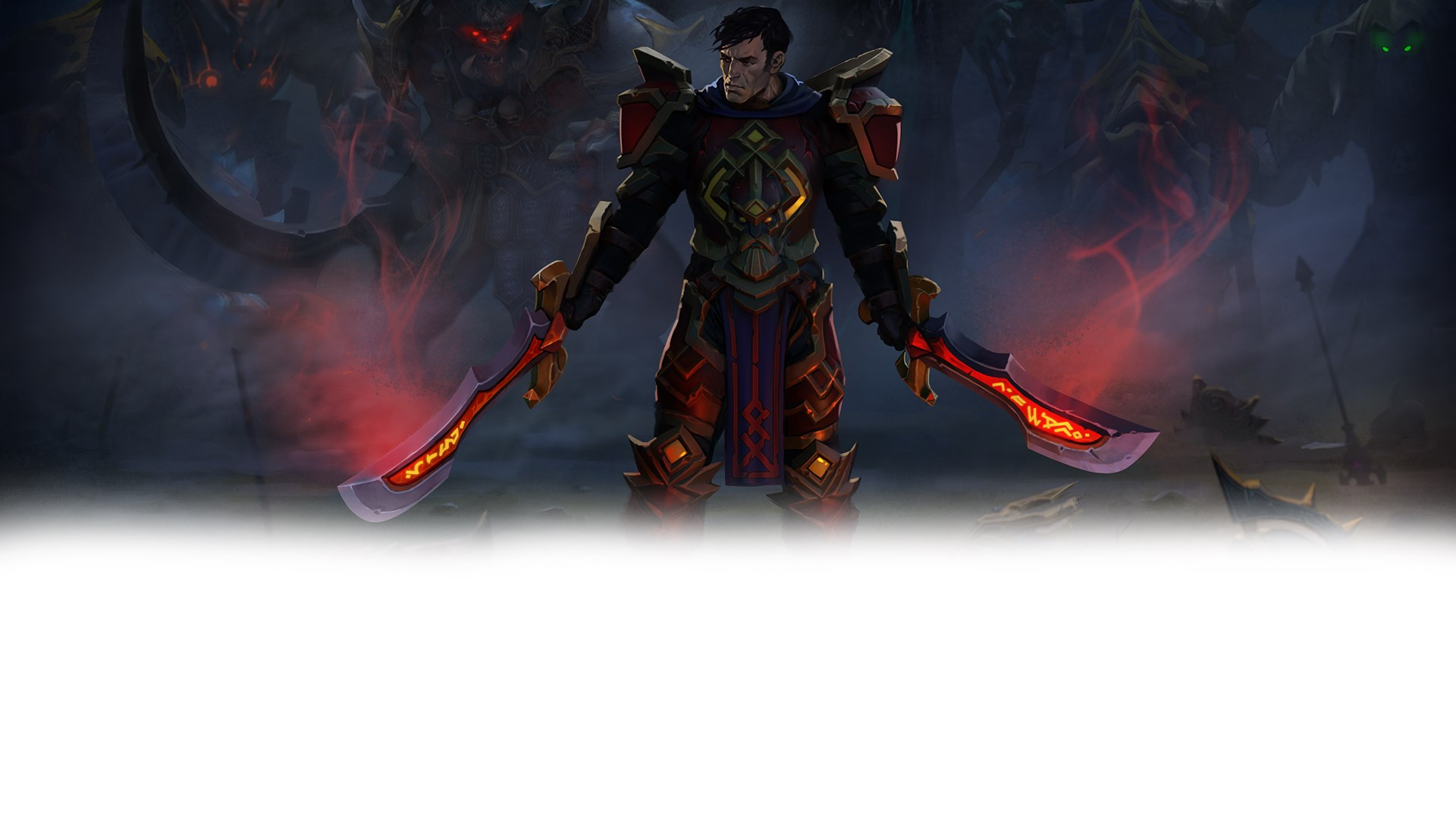 c64576441 Get Dungeon Hunter 5 - Microsoft Store