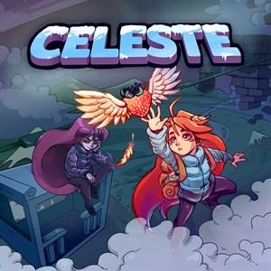 Celeste Xbox One