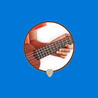 Acheter Play The Ukulele Step By Step Guides - Microsoft Store fr-ML