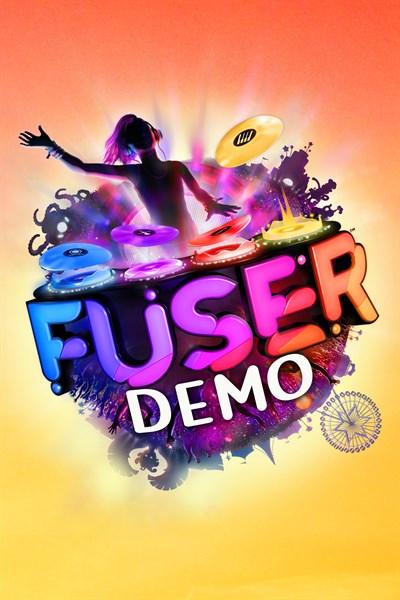FUSER™ Demo