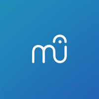 Get MuseScore 3 - Microsoft Store
