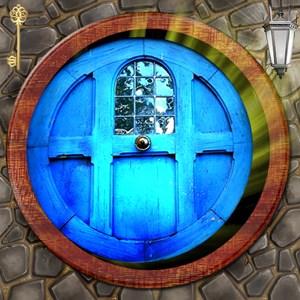Get 100 Doors & Rooms Escape 2 - Microsoft Store