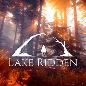 Lake Ridden Xbox One