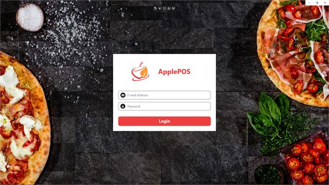 Get ApplePOS - Microsoft Store