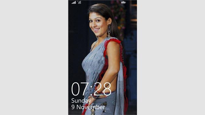 get nayanthara hd wallpapers microsoft store get nayanthara hd wallpapers