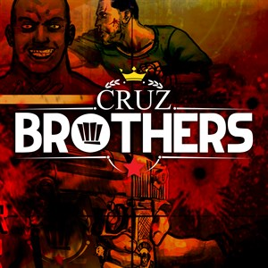 Cruz Brothers Xbox One