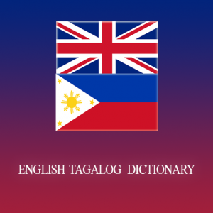 english to tagalog dictionary free download