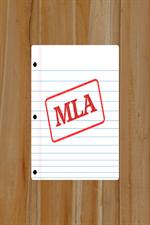 buy mla essay citation generator microsoft store en af