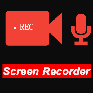 Screen Recorder - Preview & Edit