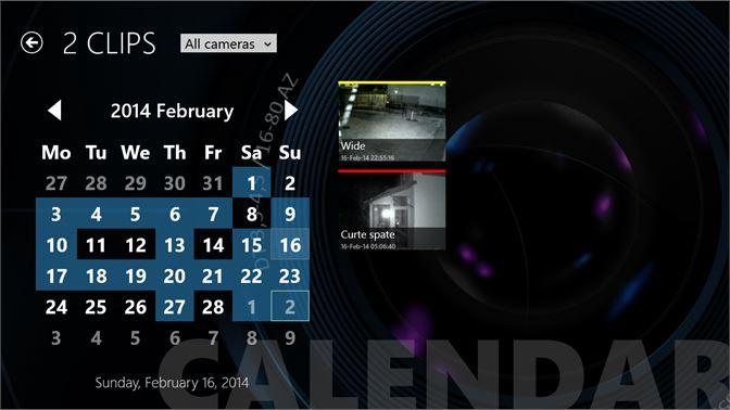 Skaffa Blue Iris Companion - Microsoft Store sv-SE