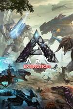 Buy ARK: Extinction - Microsoft Store